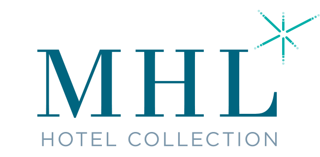 MHL Hotel Collection